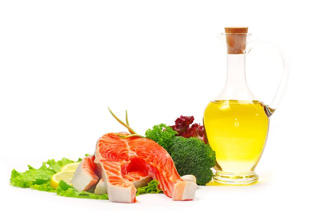 いつものサラダ油をオリーブオイルに変えると健康的?|管理栄養士執筆