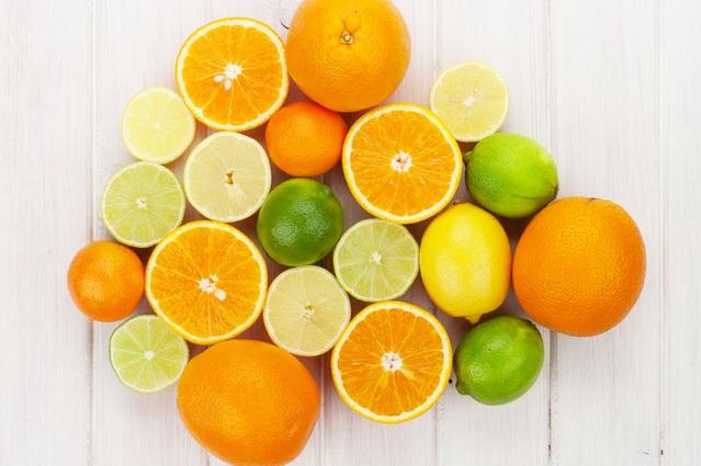 ビタミンとは?水溶性と脂溶性で違う食事のコツを紹介