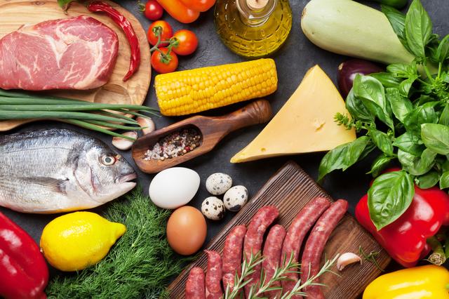 口内炎に効くビタミンとは?食品とサプリの効果|管理栄養士執筆