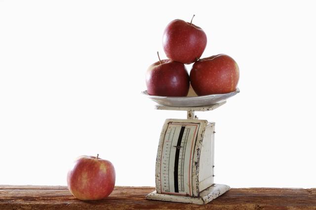 おやつの100キロカロリーってどのくらい?|管理栄養士執筆