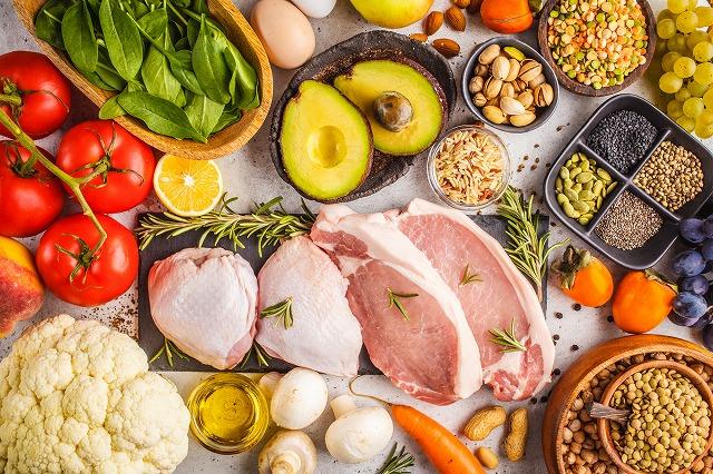 感染症予防、免疫力を上げる食べ物より大事なこと|管理栄養士執筆