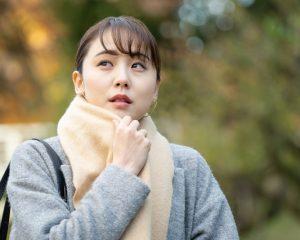 風邪を予防する方法