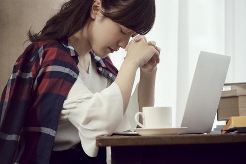 疲労回復の基本は休養…プラスしたい食べ物は?|管理栄養士執筆