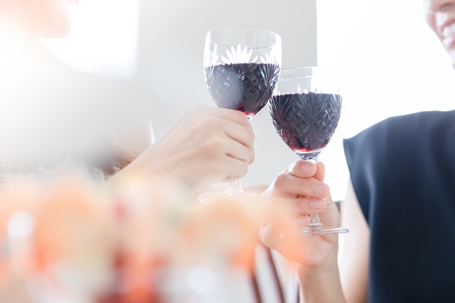 アルコールの適量20gとは?お酒別適量リスト|管理栄養士執筆