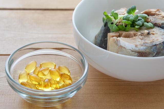 機能性表示食品は健康食品・トクホとどう違う?|管理栄養士執筆