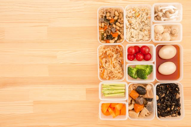 食中毒予防は免疫力より衛生管理が重要です!|管理栄養士執筆