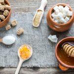 はちみつと砂糖、どっちが健康的?データで比較|管理栄養士執筆