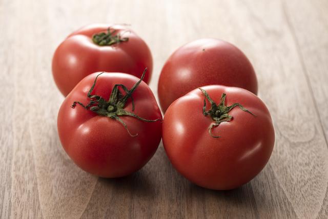 トマトリコピンに美肌・ダイエット効果はある?|管理栄養士執筆
