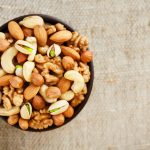 ナッツの栄養価は高い?健康的といわれる理由|管理栄養士執筆