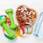 ナッツはダイエットに最適?間食としての食べ方|管理栄養士執筆