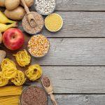 GI値とは?低GI食品は太りにくいって本当?|管理栄養士執筆