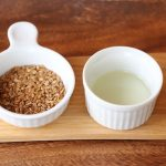 アマニ油はオメガ3が豊富!毎日食べるべき?|管理栄養士執筆