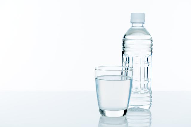熱中症対策だけじゃない?経口補水液の飲み方&選び方