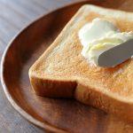 バターとマーガリン、健康のために選ぶならどっち?|管理栄養士執筆