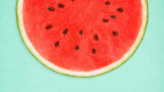 スイカの栄養とは?熱中症予防にいいって本当?|管理栄養士執筆