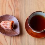 ほうじ茶のカフェイン量は? 制限中の選び方|管理栄養士執筆