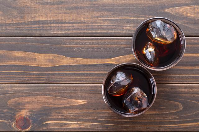「デカフェ」とは?普通のコーヒーとの違い|管理栄養士執筆