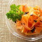 野菜を食べるメリットってなに?|管理栄養士執筆