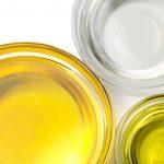 健康的な油、何のために、どれを選べばいい?|管理栄養士執筆