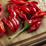 辛いものでダイエットできる?辛味と熱さの関係|管理栄養士執筆