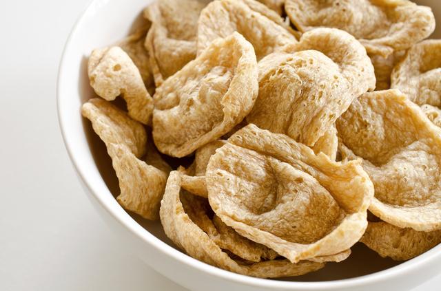 話題の「大豆ミート」、栄養価や健康面はどう?|管理栄養士執筆