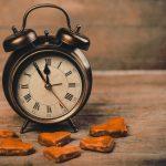 夜食べると太る?食事の時間とダイエットの関係|管理栄養士執筆