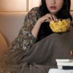 ダイエット中の人は注意!太りやすい食事とは|管理栄養士執筆