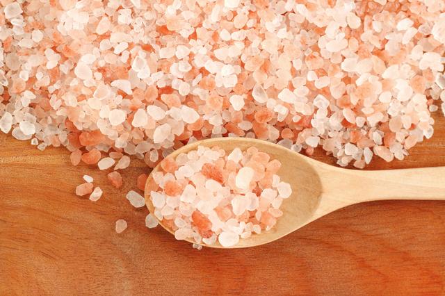 1日にとっていい塩分はどれくらい?|管理栄養士執筆