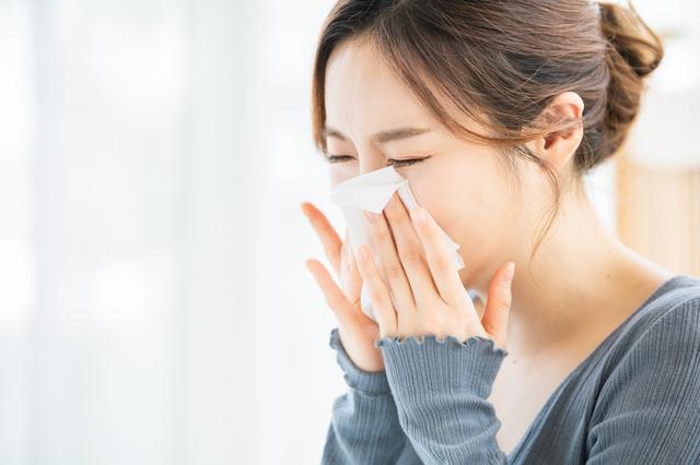 ヨーグルトや甜茶、食品で花粉症対策できる?|管理栄養士執筆